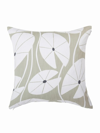 Large Grodblad cushion - Linen Living > Cushion covers