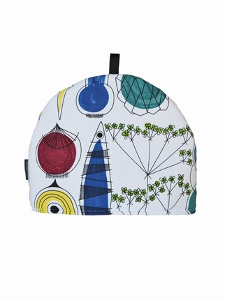 Almedahls Tea Cosy - Picknick Kitchen > Tea Cosies