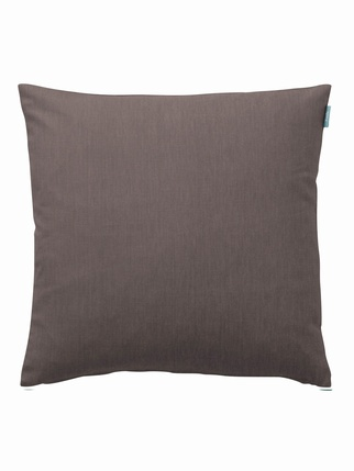 Klotz cushion cover  - Brown Living > Cushion covers