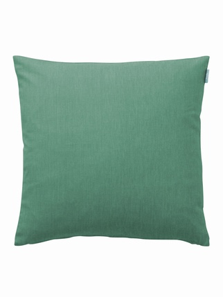 Klotz cushion cover - Wormwood Living > Cushion covers