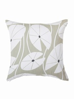 Large Grodblad cushion - Linen