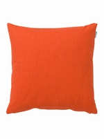 Spira Klotz Cushion cover - Coral