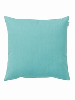 Spira Klotz Cushion cover  - Light Blue