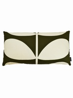 Multi Stem complete cushion - Khaki
