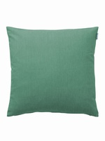 Klotz cushion cover - Wormwood