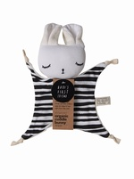 Wee gallery  - Cuddle bunnies - Stripe